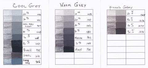 Prisma_Greys-1