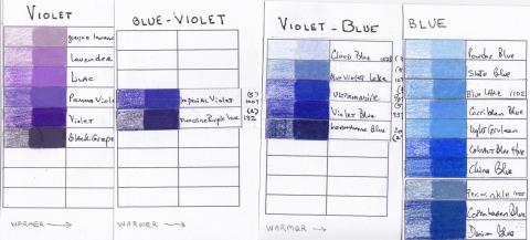 Prisma_Revised_Blue to Violet