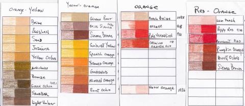 Prisma_Revised_red_orange to orange_yellow