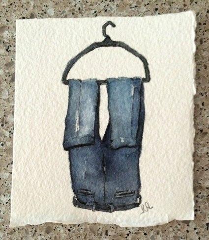 blog_pants